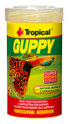 Guppy 100 ml.