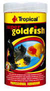 Super Goldfish Mini Sticks 250 ml.